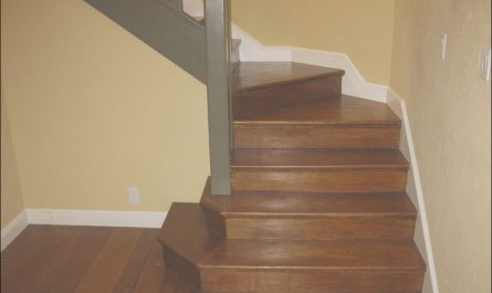 Ans Custom Stairs & Interior Finish New Our Staircase before Circa 1937 Yelp