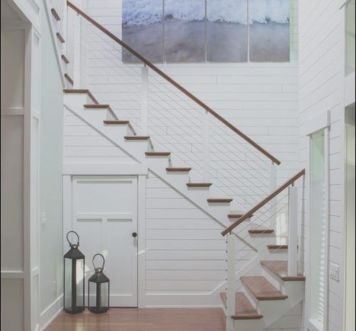 13 Glamorous Beach Stairs Design Photography