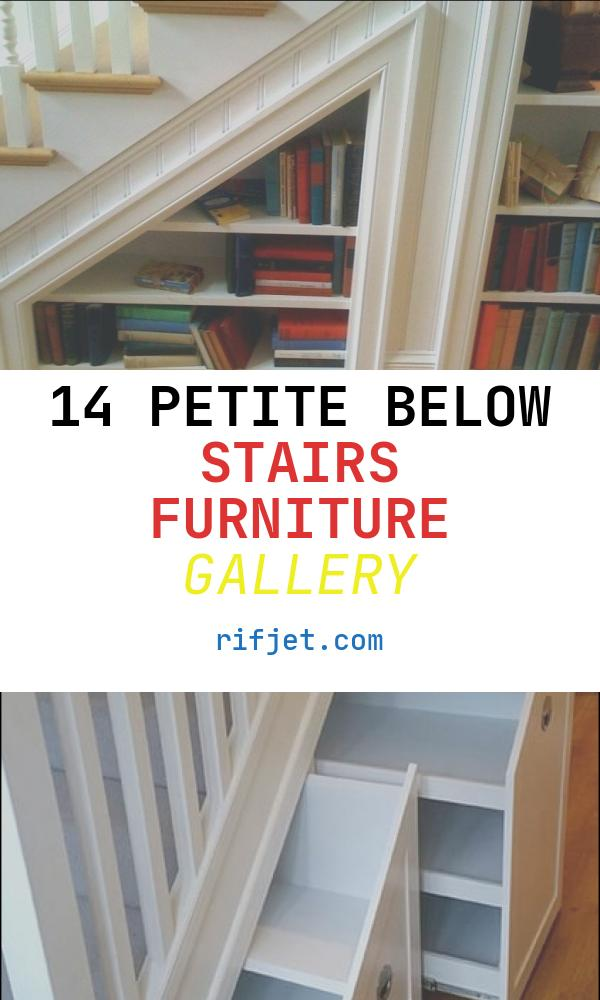 Below Stairs Furniture New Tv Furniture Under Stairs – Laurasousa