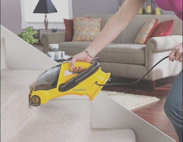10 Great Best Vacuum for Stairs Photography