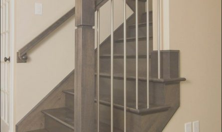 Contemporary Balusters for Stairs New Superior Contemporary Balusters for Stairs Modern