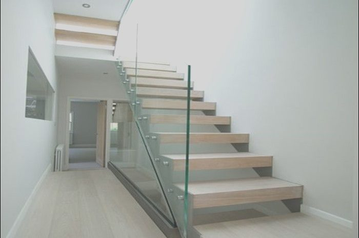 11 Interesting Contemporary Flight Of Stairs Photos