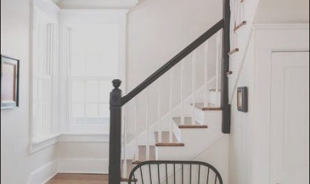 Country Staircase Ideas Inspirational Country Beige Staircase Design Ideas Renovations & S