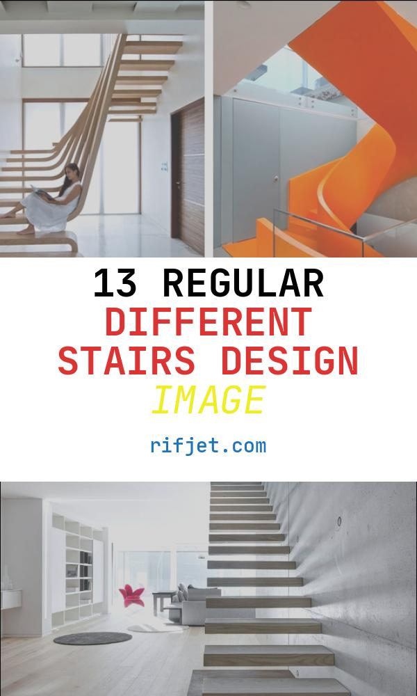 Different Stairs Design Fresh Paul S Ride Guide Speaking Stairs