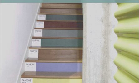 Diy Stairs Ideas Beautiful Eye Candy 10 Diy Staircase Makeover Ideas