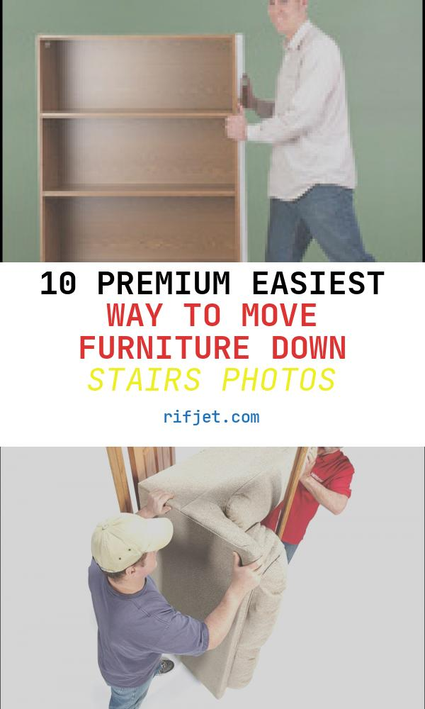 Easiest Way to Move Furniture Down Stairs Best Of U Haul Hand Truck Furniture Dolly Appliance Dolly and