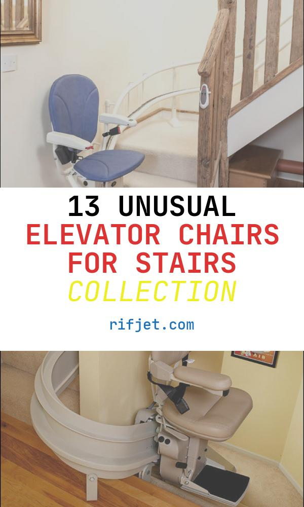 Elevator Chairs for Stairs Awesome Ameriglide Platinum Stair Lift