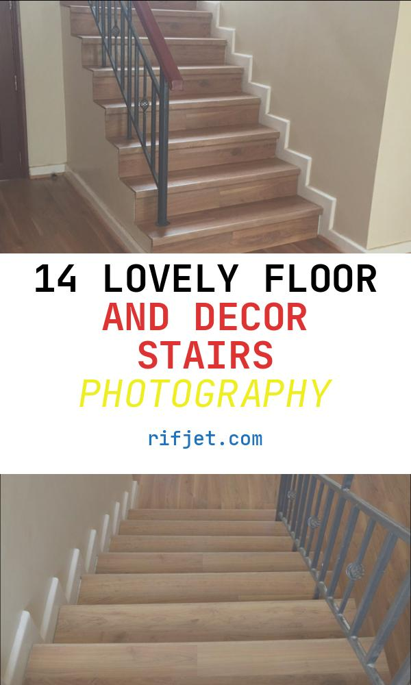 Floor and Decor Stairs Lovely Pergo Stairs