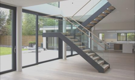 Free Standing Stairs Design Fresh the Demax Coach House Cantilever Staircase is Just