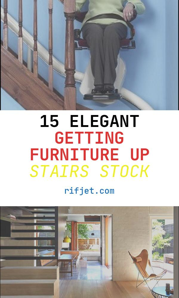 15 Elegant Getting Furniture Up Stairs Stock
