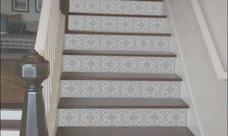 Grey Stairs Ideas Elegant Explore the Best 24 Painted Stairs Ideas for Your New Home