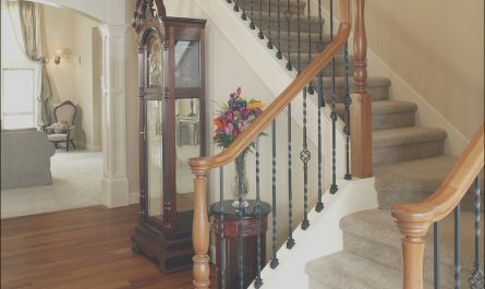 "Hand Rails for Stairs Interior Beautiful ""inspecting the Means Of Egress"" Online Video Course"