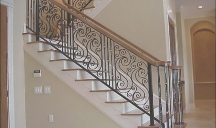 Inside Stairs Design New Indoor Railing Ideas Small Space Interior Design Stairs