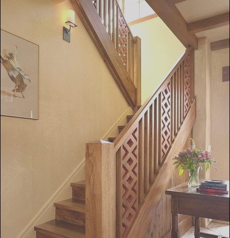 15 Unusual Interesting Stairs Ideas Collection