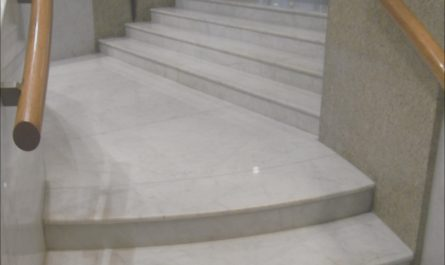 Interior Marble Stairs Inspirational File Hk Central Night 娛樂行 Entertainment Building Interior