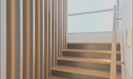 Interior Stairs Brisbane Awesome 18 Best Staircase Interior Design Brisbane Images On