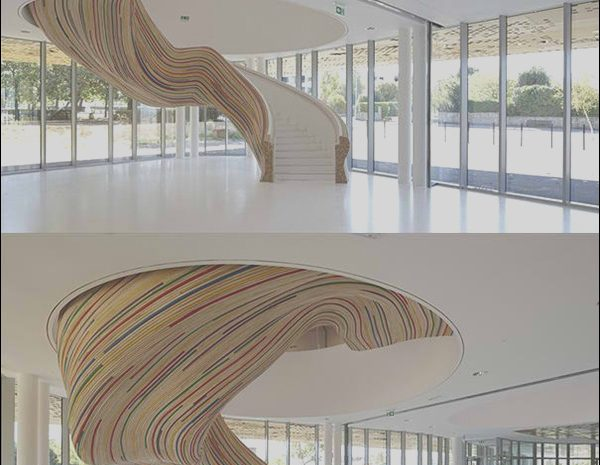 8 Local Interior Stairs Creative Images