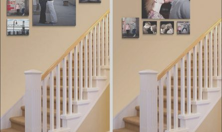 Interior Stairs Designs for Small Spaces Inspirational Home Interior Design Ideas for Small Spaces Modern
