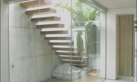 Interior Stairs to Basement Best Of 30 Beautiful Metal Stairs Ideas In 2019