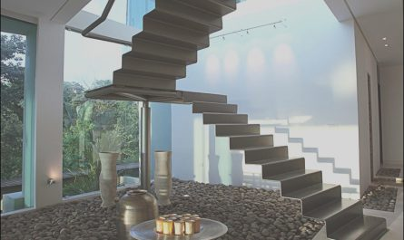 Interior Stairs without Railing New 12 Excellent Examples Stairs without Railings