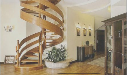 Interior Stairs Wood Elegant 01 01 2013 02 01 2013