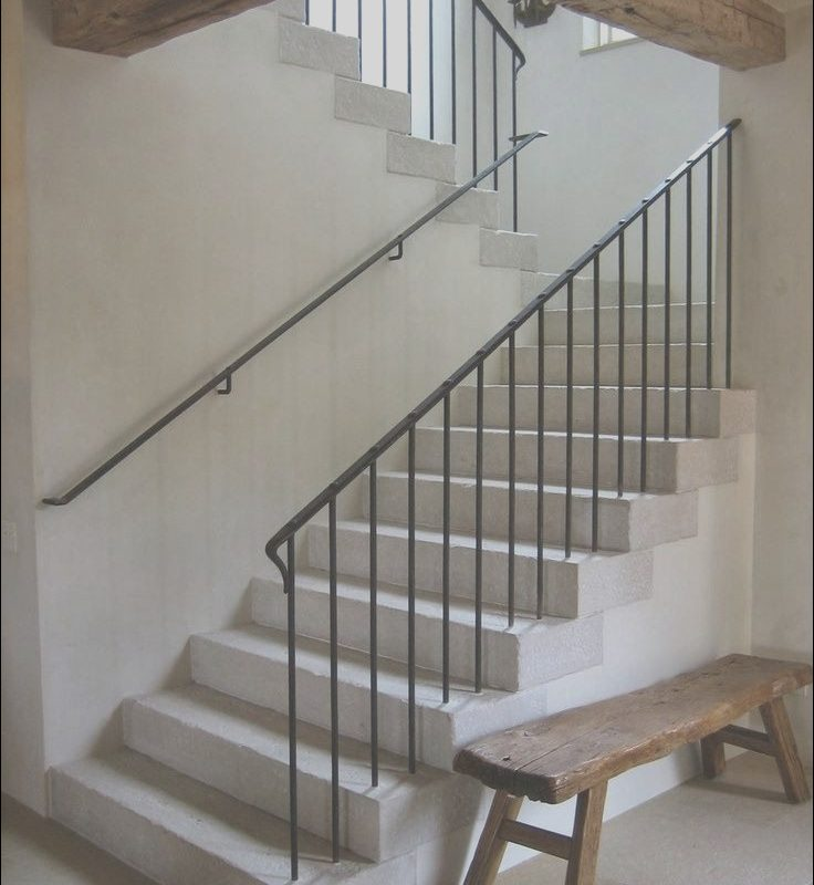 Iron Handrails for Stairs Interior Inspirational Clothespeggs Stairs