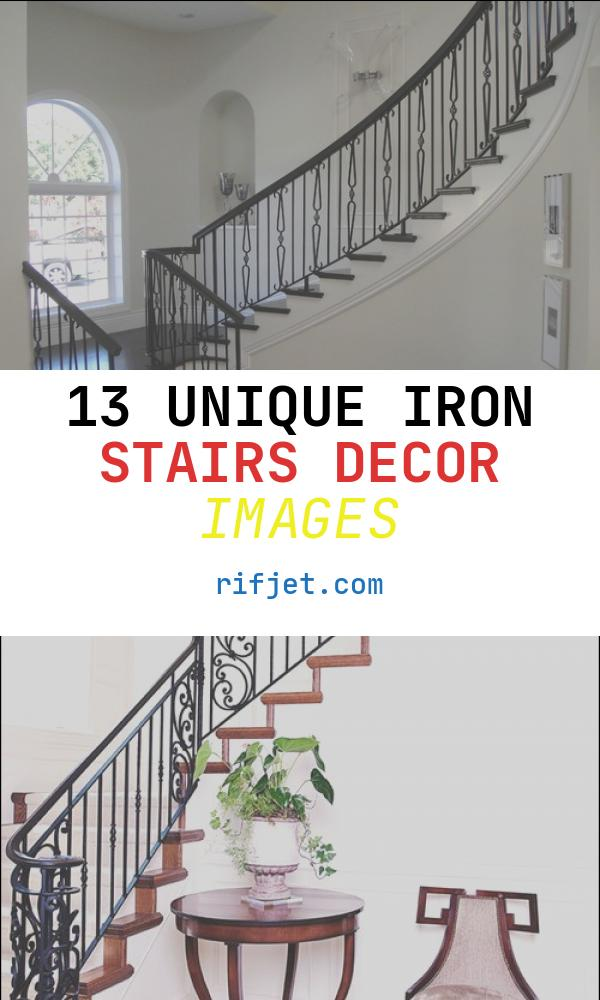 Iron Stairs Decor Lovely Douglass Project Traditional Staircase San Francisco