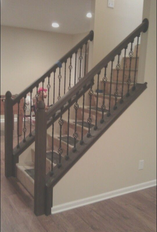 Iron Stairs Interior Design Awesome Iron Staircase Ideas