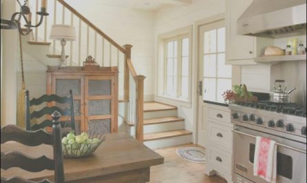 Kitchen and Stairs Ideas Elegant Don T You Usually See Two Staircases In Older southern
