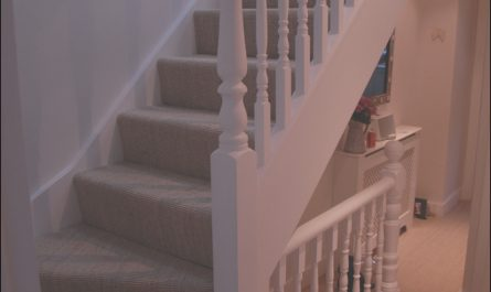Loft Conversion Stairs Ideas Uk Inspirational Pinnacle Renovation Projects – Loft Conversion and Staircase