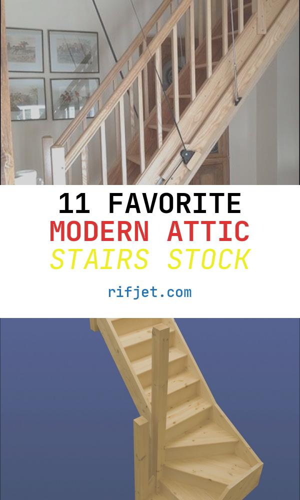 Modern attic Stairs Awesome 37 the Most Creative attic Stairs Ideas for Modern Urban