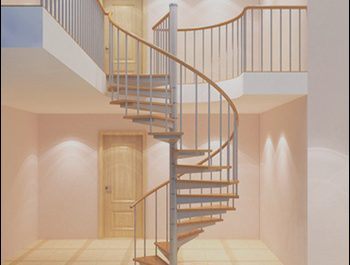 Modern Stairs Philippines Unique Best Price Modern Design Spiral Stairs for Sale In