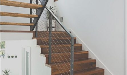 Modern Stairs Wood Treads Unique Engineered Wood Stair Treads Industrialdesign