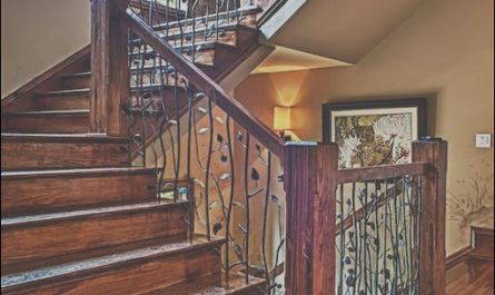 Nice Stairs Design Fresh Nice Stairs with Elegant Newels