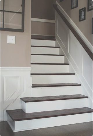 9 Luxurious No Carpet On Stairs Ideas Stock