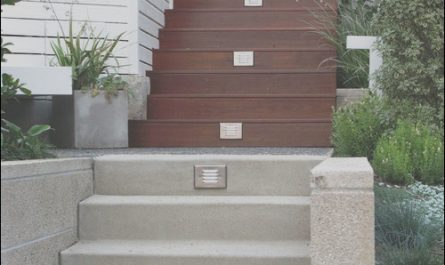 Outdoor Stairs Modern Best Of Outdoor Stairs