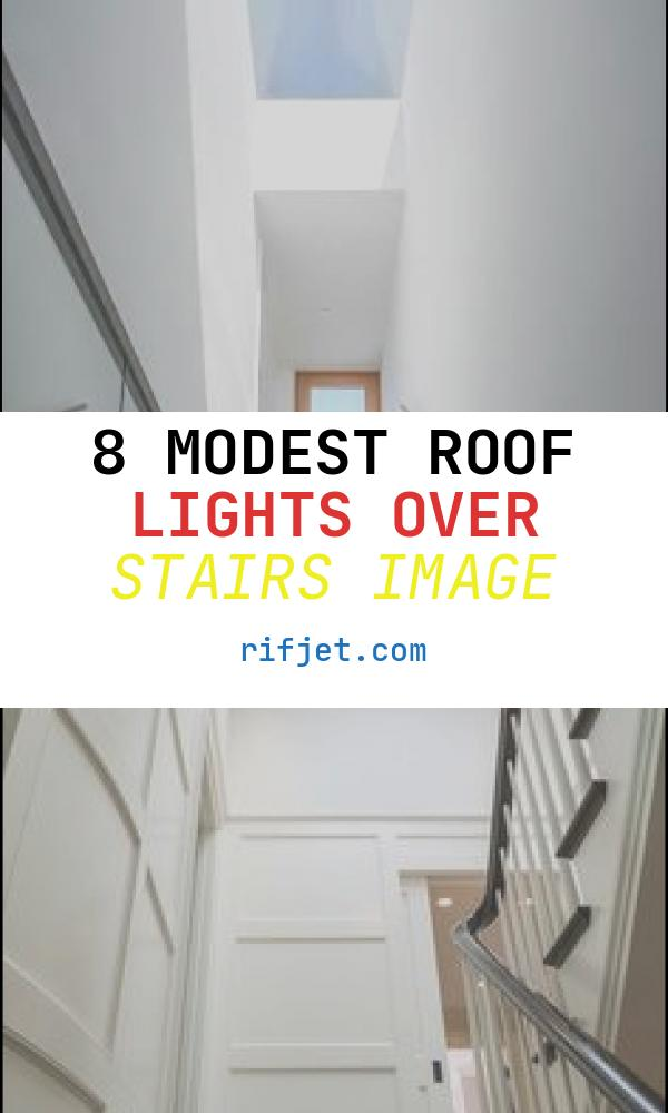 Roof Lights Over Stairs Luxury Image Result for Stairs with Skylight