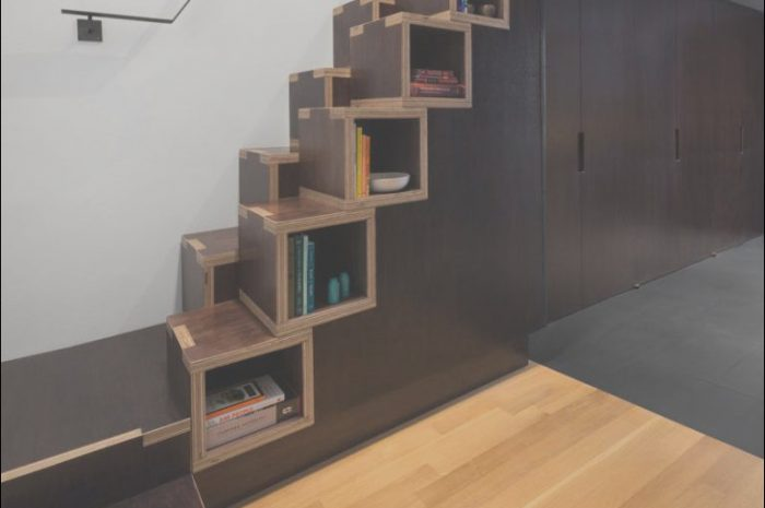 8 Primary Small House Stairs Ideas Gallery
