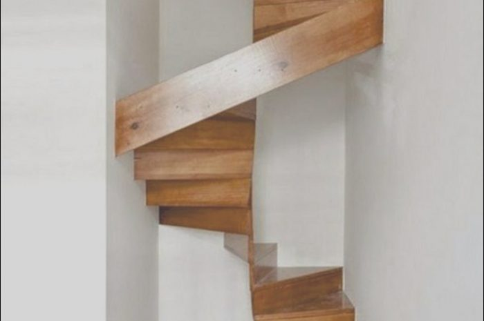 10 Authentic Small Stairs Ideas Photos