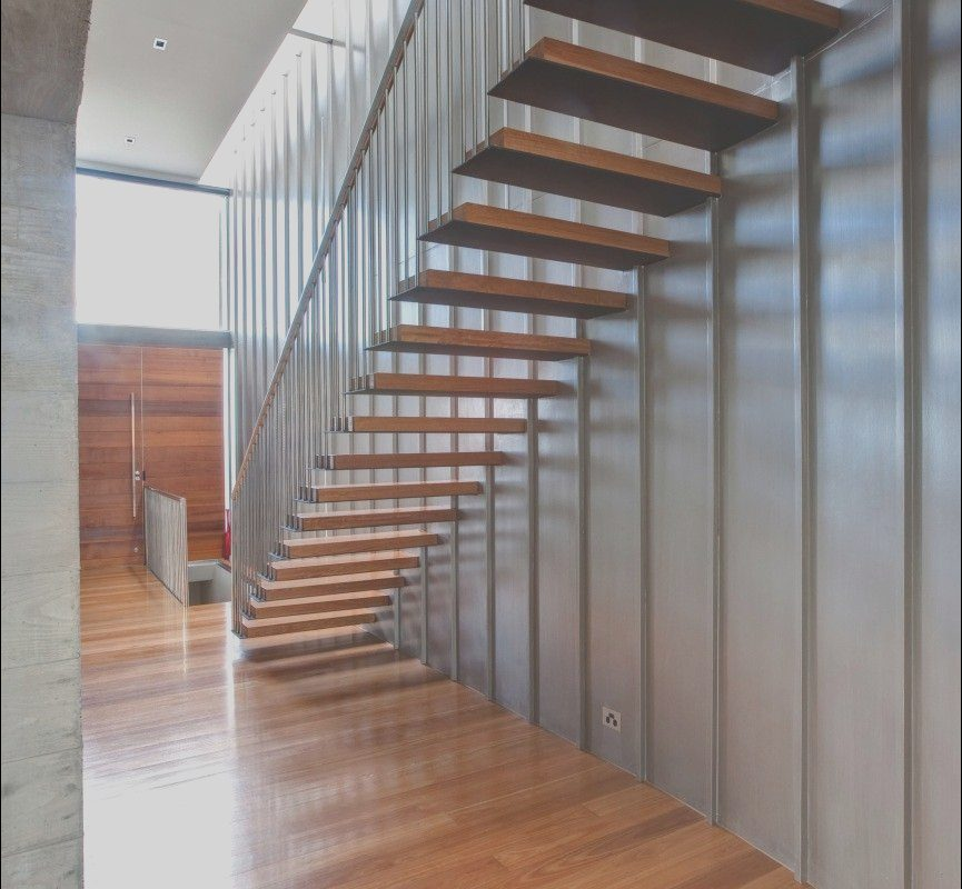 Staircase Design Height Awesome Double Height Stair Wall Design Google Search