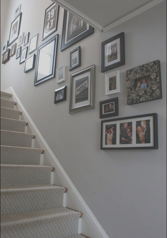 Stairs and Landing Decorating Ideas Unique 101 Gardening Secrets the Professionals Never Tell