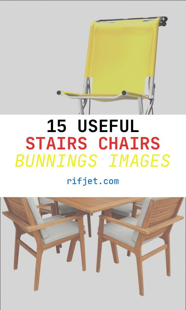 Stairs Chairs Bunnings Elegant Industrial Design In Victoria Australia Carson Tully