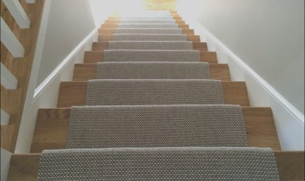 Stairs Covering Ideas Beautiful the Idiot S Manual to Stair Covering Ideas Revealed Home