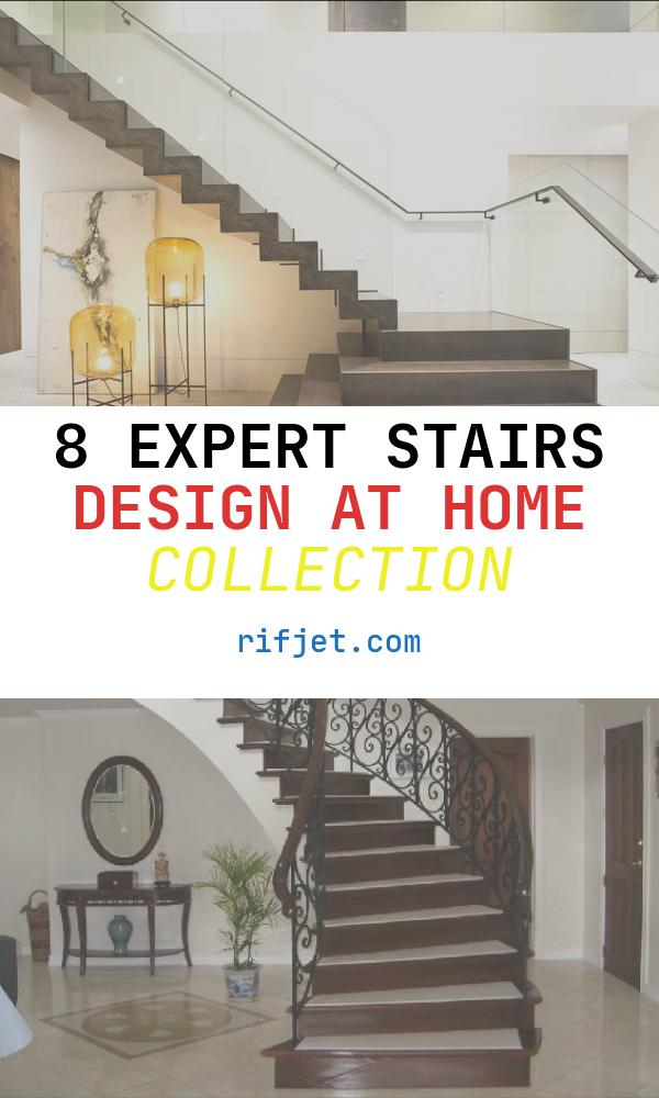 Stairs Design at Home New Houzz tour Inside A Miami Contemporary Home Designed by