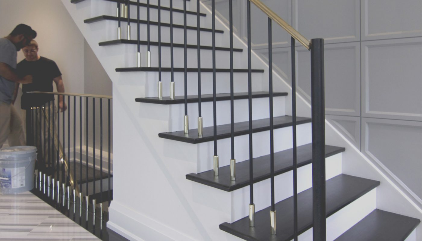 Stairs Design with Marble Best Of Beautiful Example Of Equator Marble Flooring Marble
