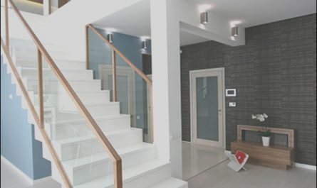 Stairs Designs Interior Fresh Trends Of Stair Railing Ideas and Materials Interior