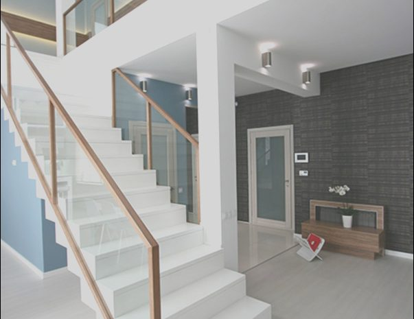 3 Likeable Stairs Designs Interior Collection