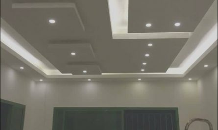 Stairs False Ceiling Design New Ev Tadilat Dekorayon Ev asma Tavan Salon asma Tavan
