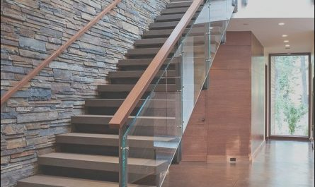 Stairs for Modern House Best Of Martis Camp House by Concreteworks Cabana 1