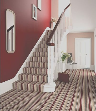 13 ordinary Stairs Hall Carpet Ideas Images